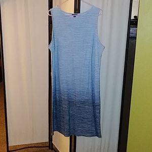 J. Jill dress